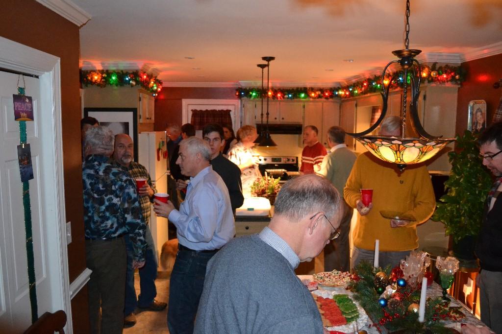 christmas2012-01