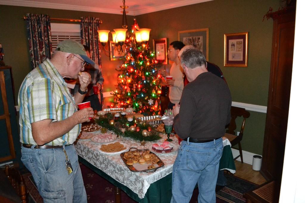 christmas2012-02