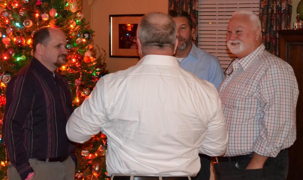 christmas2012-05