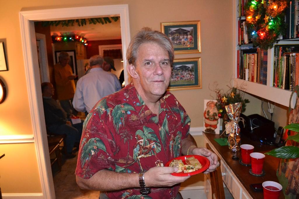 christmas2012-08