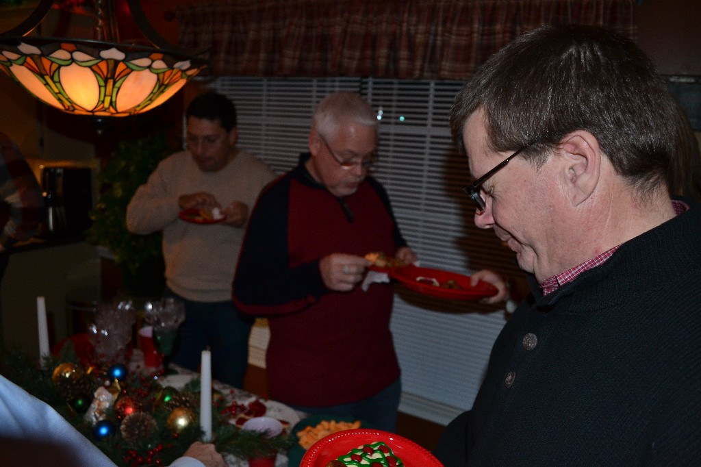 christmas2012-10