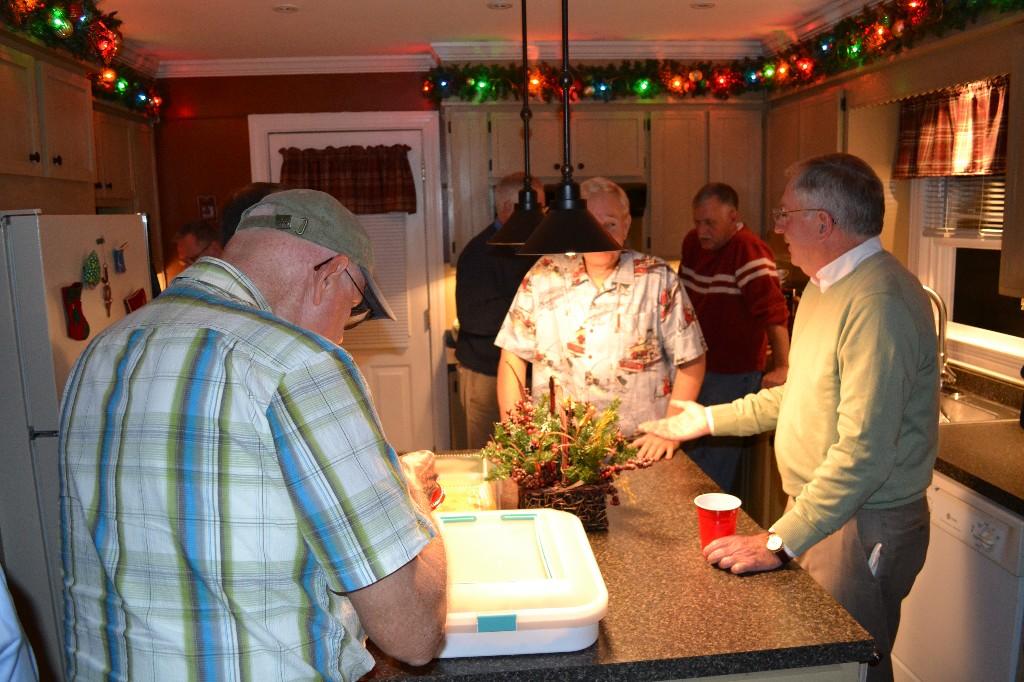 christmas2012-11