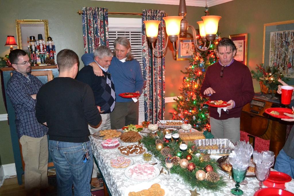 christmas2012-12