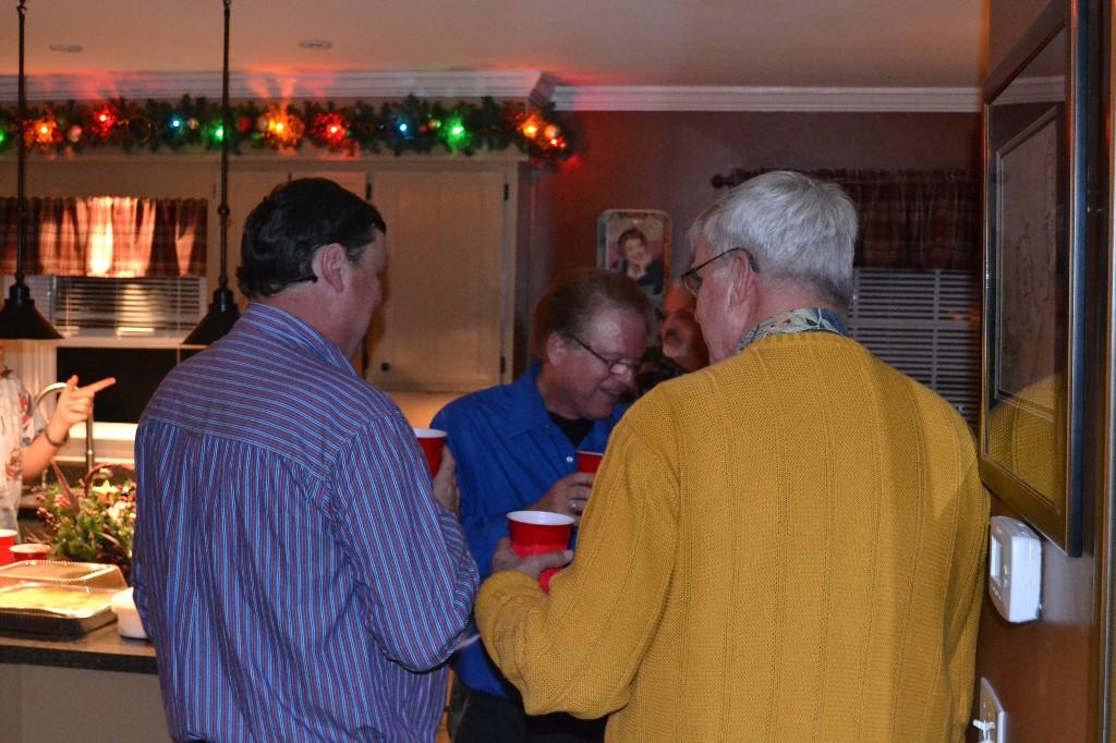 christmas2012-13