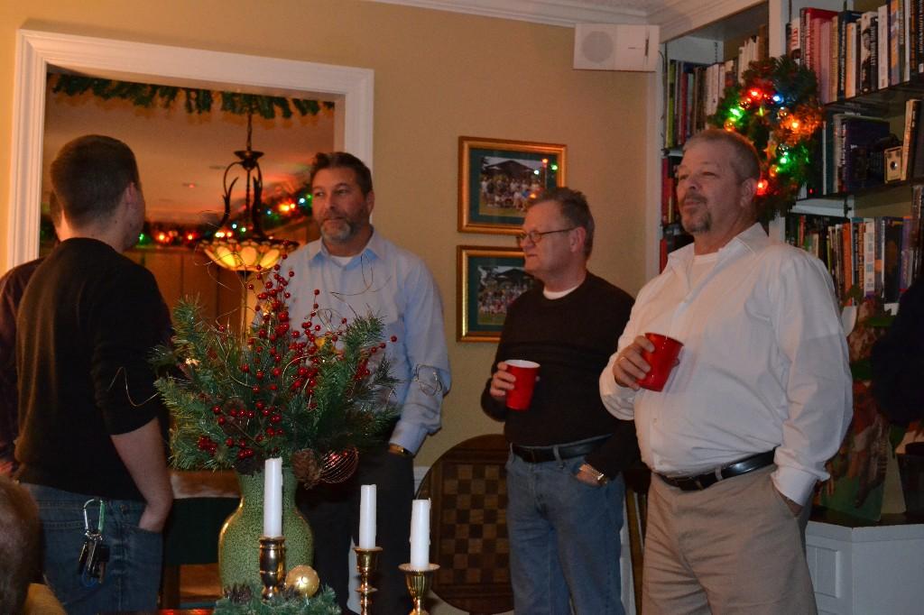 christmas2012-19