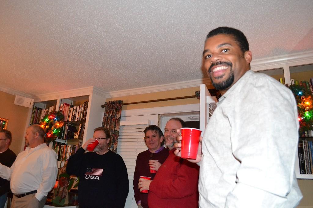 christmas2012-20