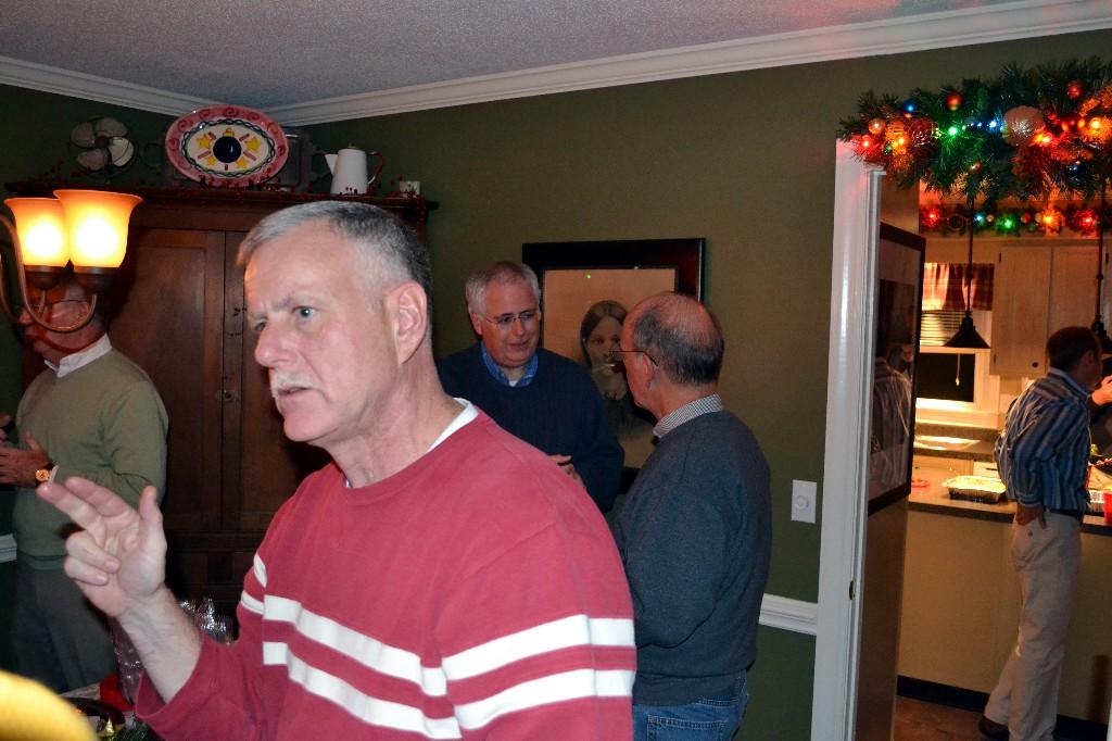 christmas2012-21