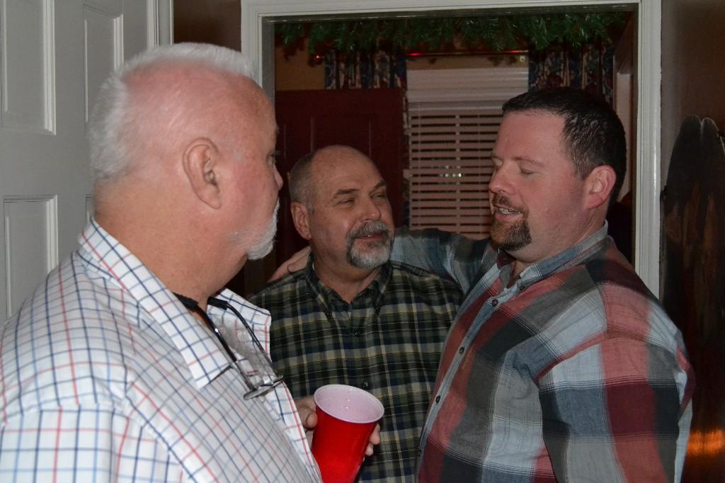christmas2012-25