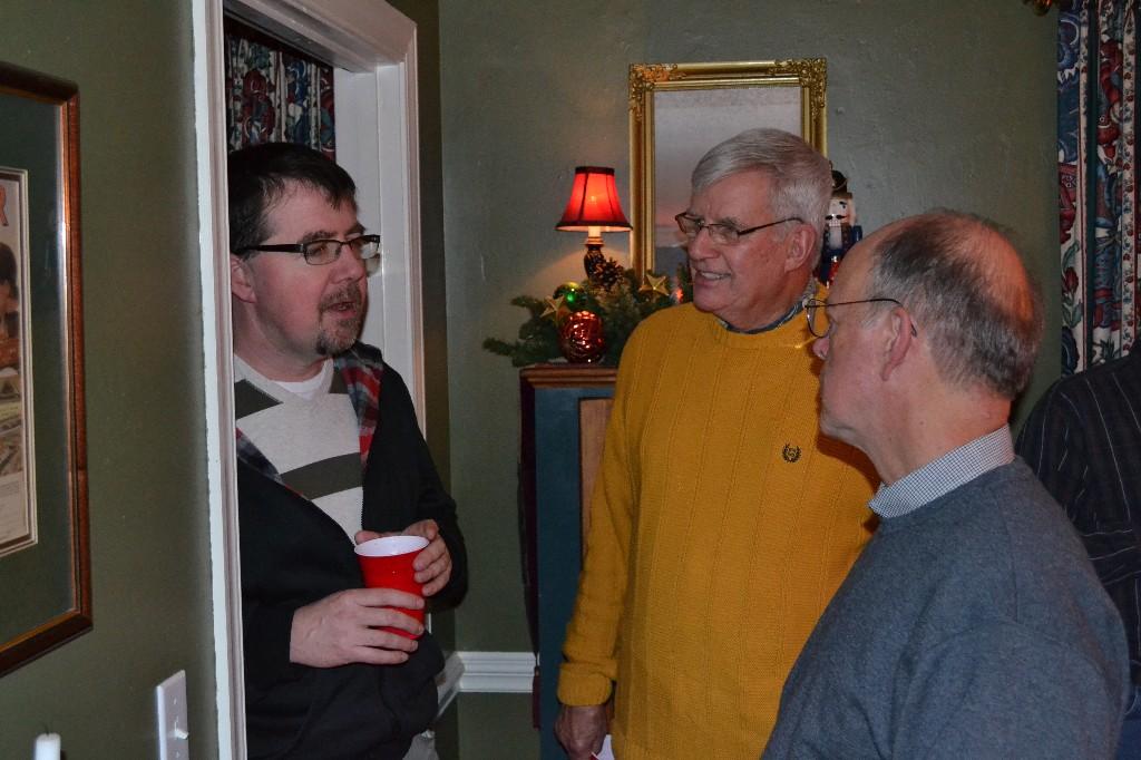christmas2012-26