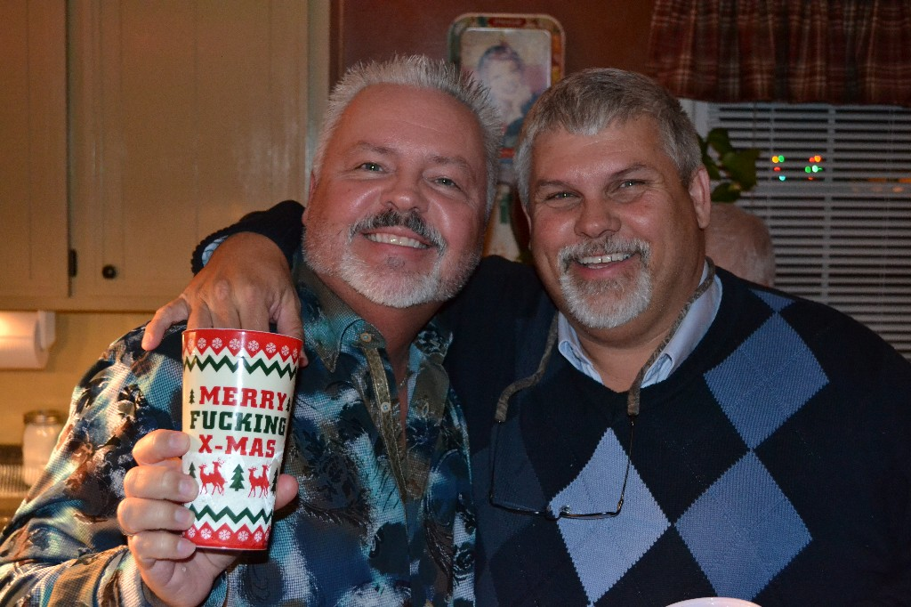 christmas2012-27