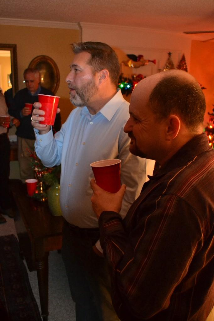 christmas2012-28