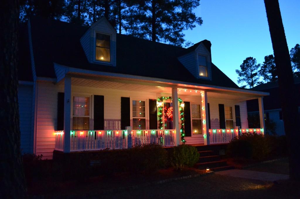 christmas2012-31