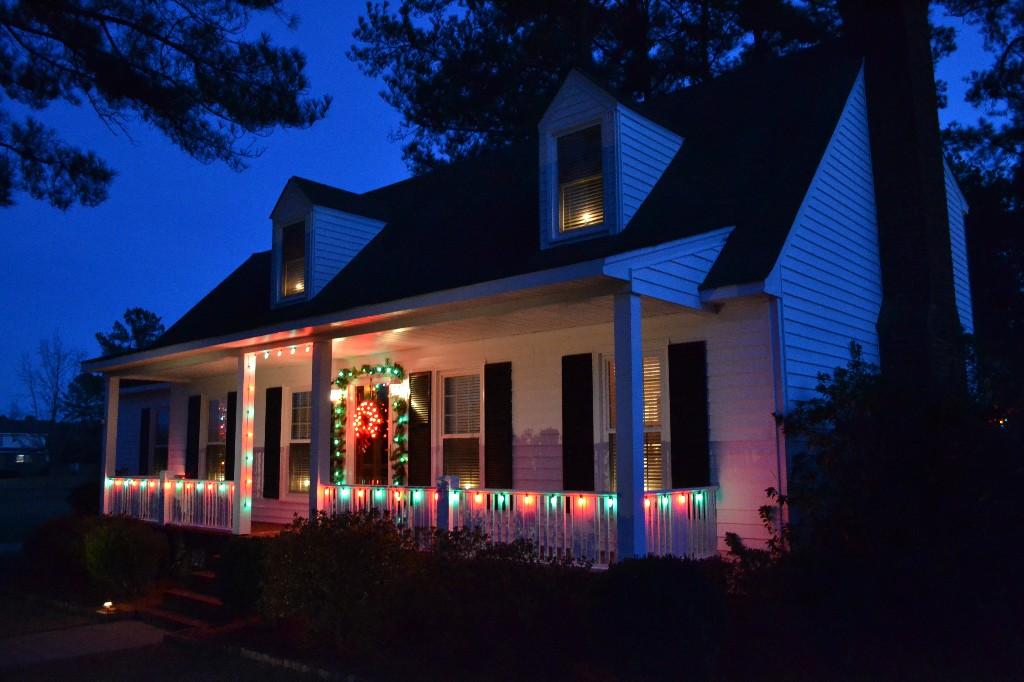 christmas2012-36