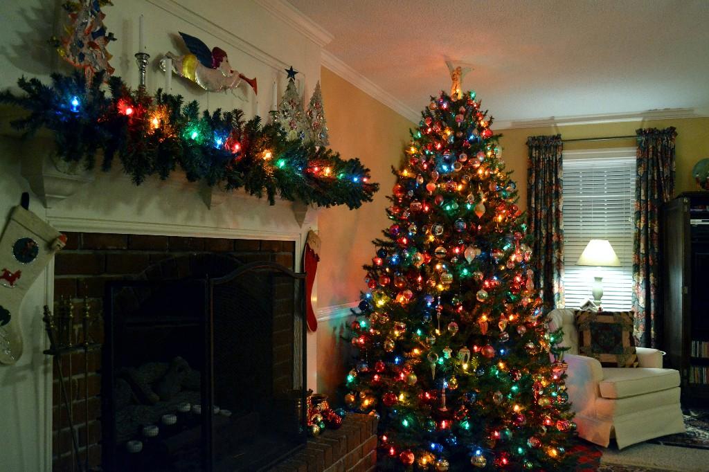 christmas2012-45