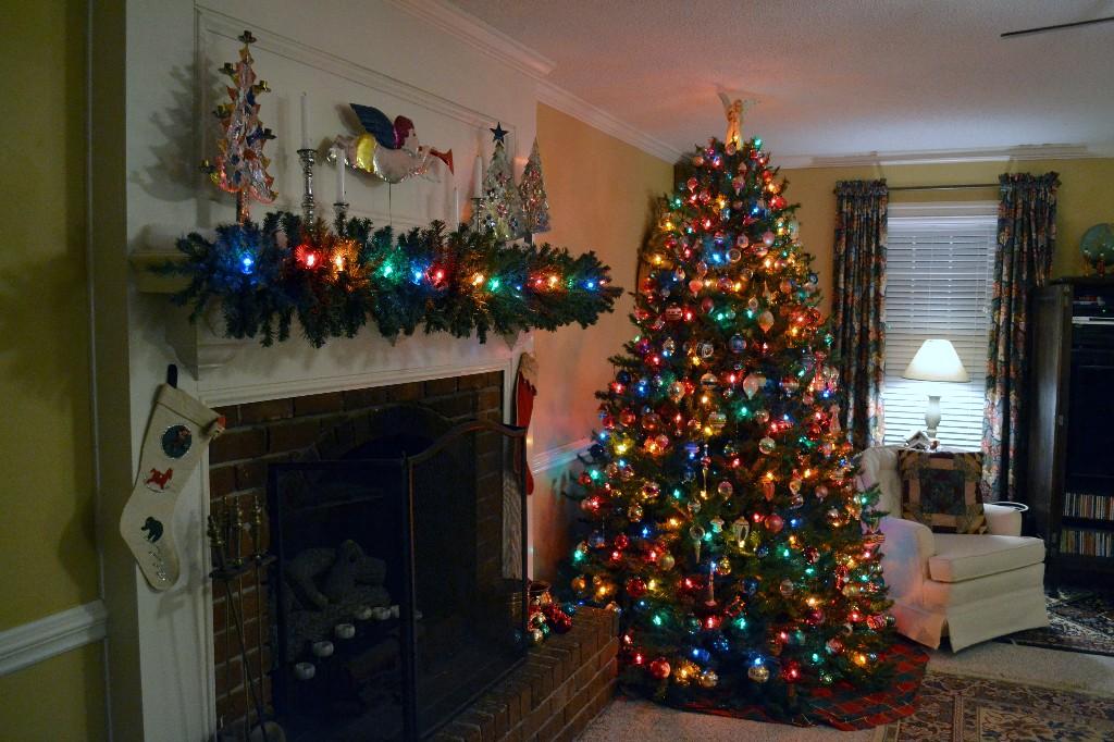 christmas2012-47