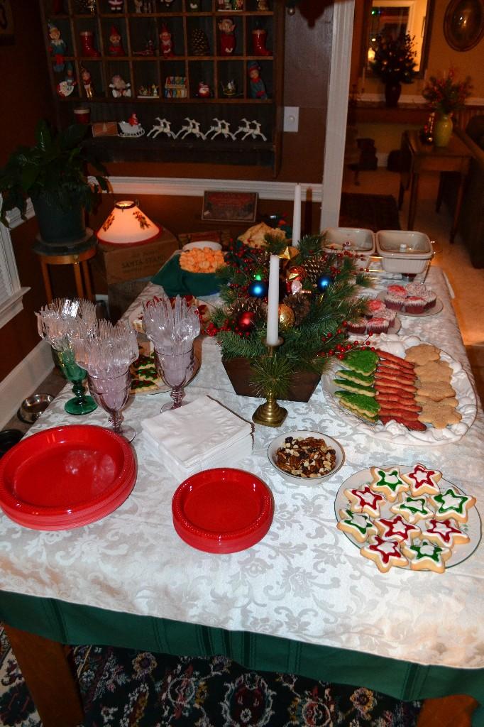 christmas2012-49