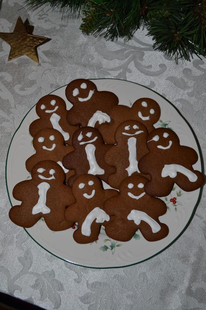 christmas2012-50
