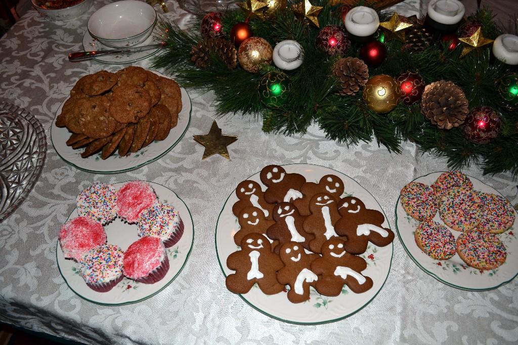 christmas2012-51