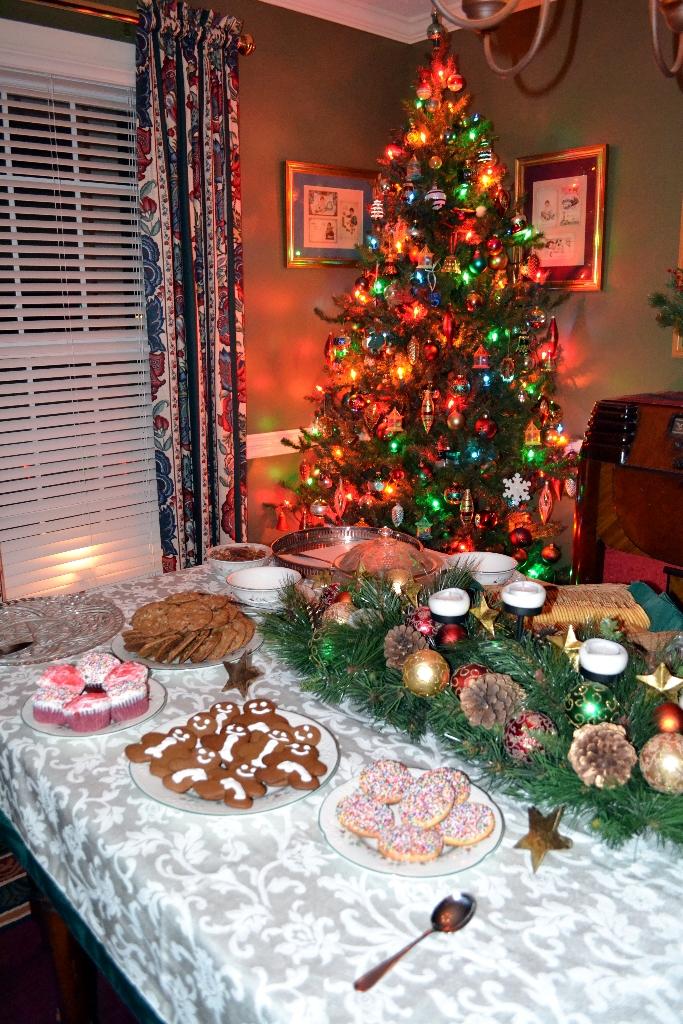 christmas2012-52