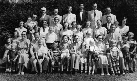 family045