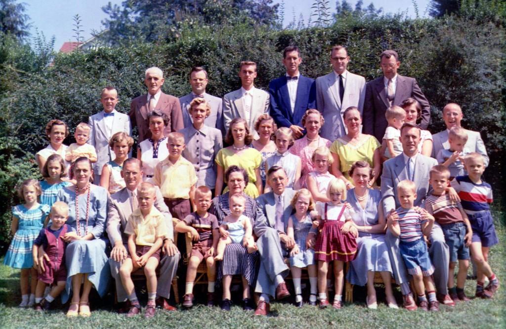 family156