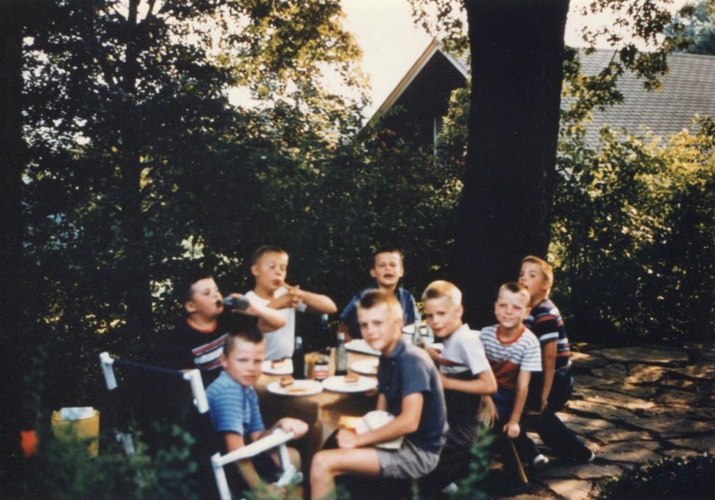 family163
