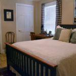 guest bedroom0814