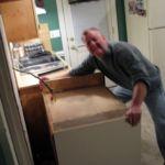 kitchen_web004