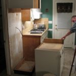 kitchen_web005