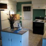 kitchen_web007