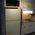 kitchen_web008