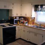 kitchen_web009