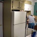 kitchen_web011