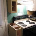kitchen_web012