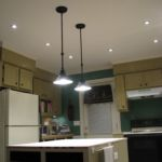 kitchen_web015