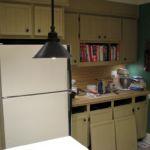 kitchen_web016