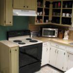 kitchen_web017