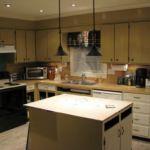 kitchen_web019