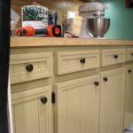 kitchen_web020