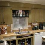 kitchen_web021