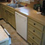 kitchen_web022
