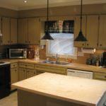 kitchen_web024
