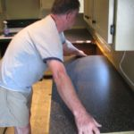 kitchen_web025