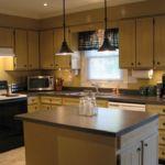 kitchen_web027