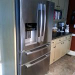 kitchen_web28