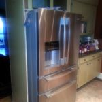 kitchen_web29