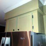 kitchen_web30