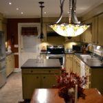 kitchen_web35